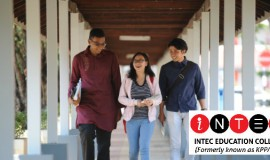 intec-open-day