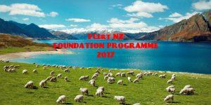 FCertNZ Foundation Programme: New Zealand Degrees Made Easier for Malaysians