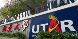 UTAR Aiding Malaysia in Becoming a Regional Education Hub