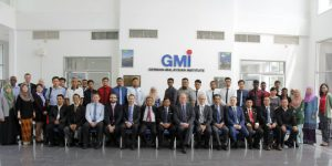 German Dual Vocational Training Program – Mechatronics launched at GMI