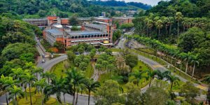 Full List of IPTA Sponsored by Bantuan Kewangan Asasi