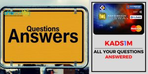 All Your KADS1M Questions Answered
