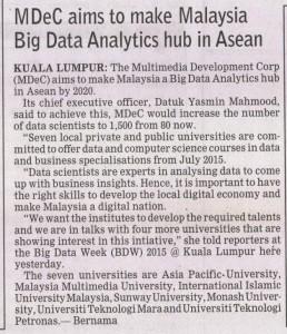 20150422_n60_bor_bz_16_bw_mdec-aims-to-make-malaysia-big-data-analytics-hub-in-asean