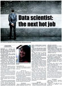 data-scientist_n15-070515