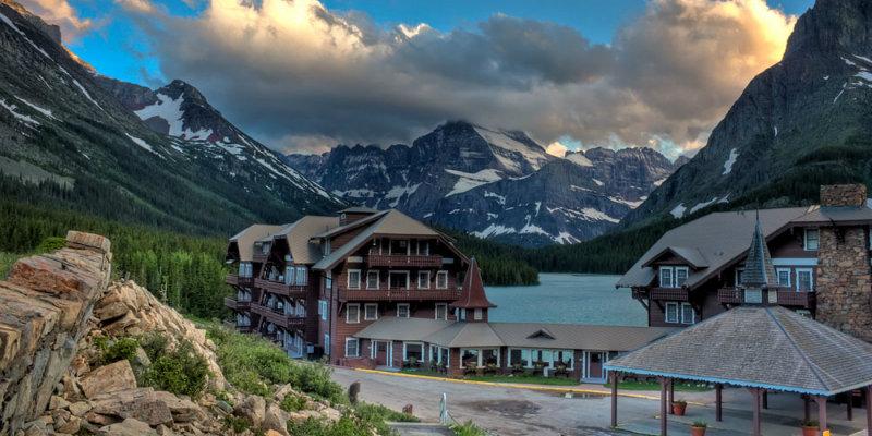Taman-Nasional-Swiss