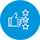 Talk to us